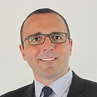 Enrico Andreoli