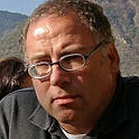 Peter Sandrini