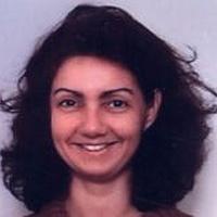 Maria Alzira Pimenta Dinis