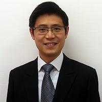 Lawrence Hoc Nang Fong