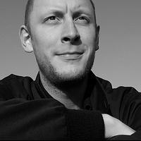 Stefan Haessler