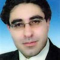 Navid Nasirizadeh
