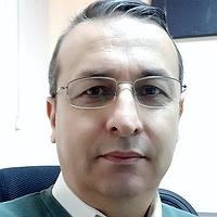 Cengiz Gokbulut
