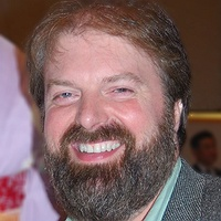 Seth C. Rasmussen