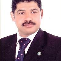 Yasser S. El-Sayed