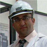Nima Farzadnia