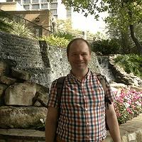 Grzegorz Michalski