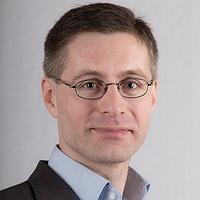 C. Christoph Tzschucke
