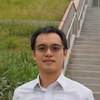 Hong-Jie Dai