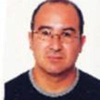 Francisco García-Sánchez