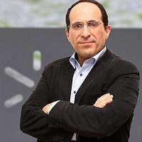 Francisco José Veiga
