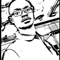 Samuel Asumadu-Sarkodie
