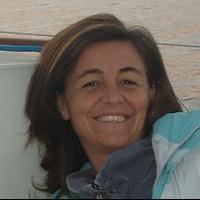 Claudia Casapulla