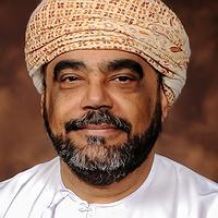 Ali Sharaf Al Musawi