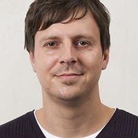 Torsten Brezesinski