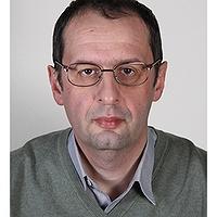 Tomislav Jemric