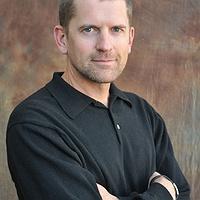 Jason Sahl