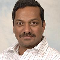 Basetti Madhu