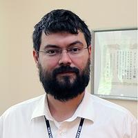 Anton Lennikov