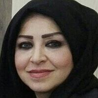 Burooj Mohammed Razooqi