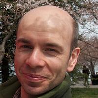Torsten Dikow