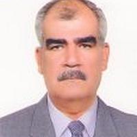 Abdulrazak Shafiq Hasan
