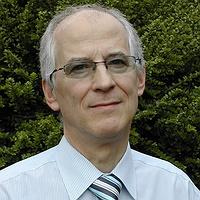 Richard J. Schmidt