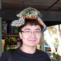 Kun Yu, PhD