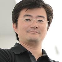 Shigehiro Kuraku