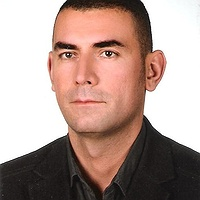 Leszek Chybowski
