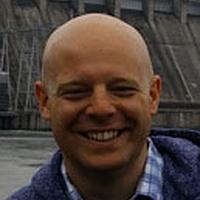 Nicholas McGlincy