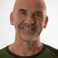 Håvard Steinshamn