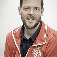 Martijn van Schaik