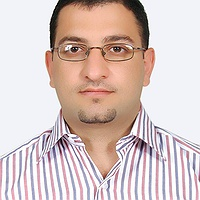 Ahmed Modher Khalaf
