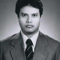 Johannes Adiyanto