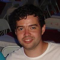 Diogo B. Provete