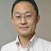 Keitaro Tanoi