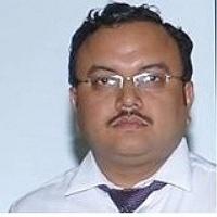 Dr. Girish Kumar Gupta