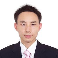 Yiping Wu
