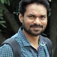 Kritarth Singh