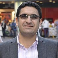 Bestoun S. Ahmed