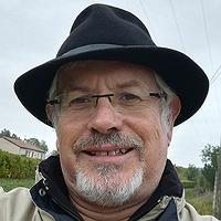 Jean-Paul Liegeois