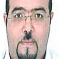 Nasr Bensalah