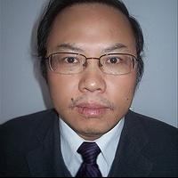 Xinjin Cao, PhD, PEng, FIMMM (FIM3), FCIM, FCWA | Publons