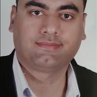 Bilal H