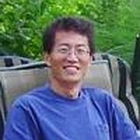 Stephen Gao
