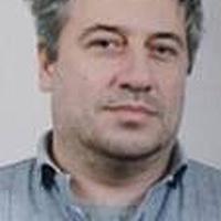 João M. G. Cabral