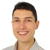 Damjan Vukcevic