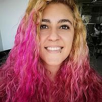 Paula Zamora-Perez | Publons