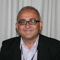 Alejandro Cifuentes